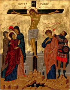 OL_Crucifixion_opt
