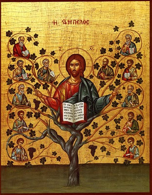 christ-tree-of-life