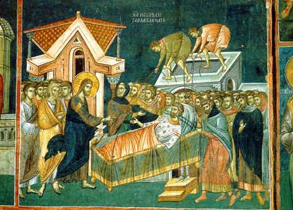 Christ-cures-the-paralytic
