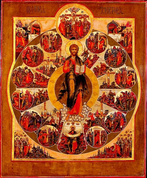 Church_of_Christ_icon