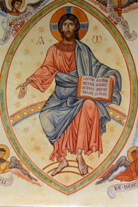 Wall-Painting-Christ-in-Glory-Shrewsbury-3433a-